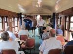 WCMS train museum visit IMG_5796.jpg