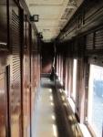 WCMS train museum visit IMG_5806.jpg