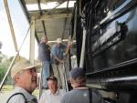 WCMS train museum visit IMG_5813.jpg