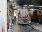 WCMS train museum visit IMG_5814.jpg