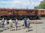 WCMS train museum visit IMG_5816.jpg