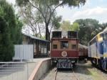 WCMS train museum visit IMG_5824.jpg