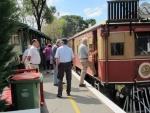 WCMS train museum visit IMG_5828.jpg